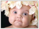 baby-girl-6