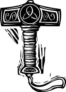 mjolnir_thor_s_hammer_by_xochicalco-d62nshj