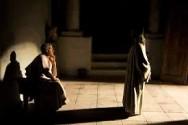 pilate (3)