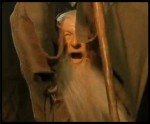 You_Shall_Not_Pass__The_Lord_of_the_Rings_The_Fellowship_of_the_Ring_78_Movie_CLIP_2001_HD__115613