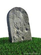 gravestone-grass-16086320